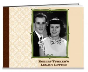 legacy-letter