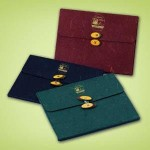 Basic Legacy Letter, Tribute or Memorial Package